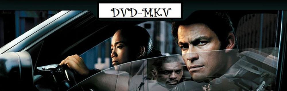 DONLOT DVD DENGAN PAKET HEMAT