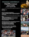 PROGRAMA COMPAÑERA/O 2010             Click to download poster