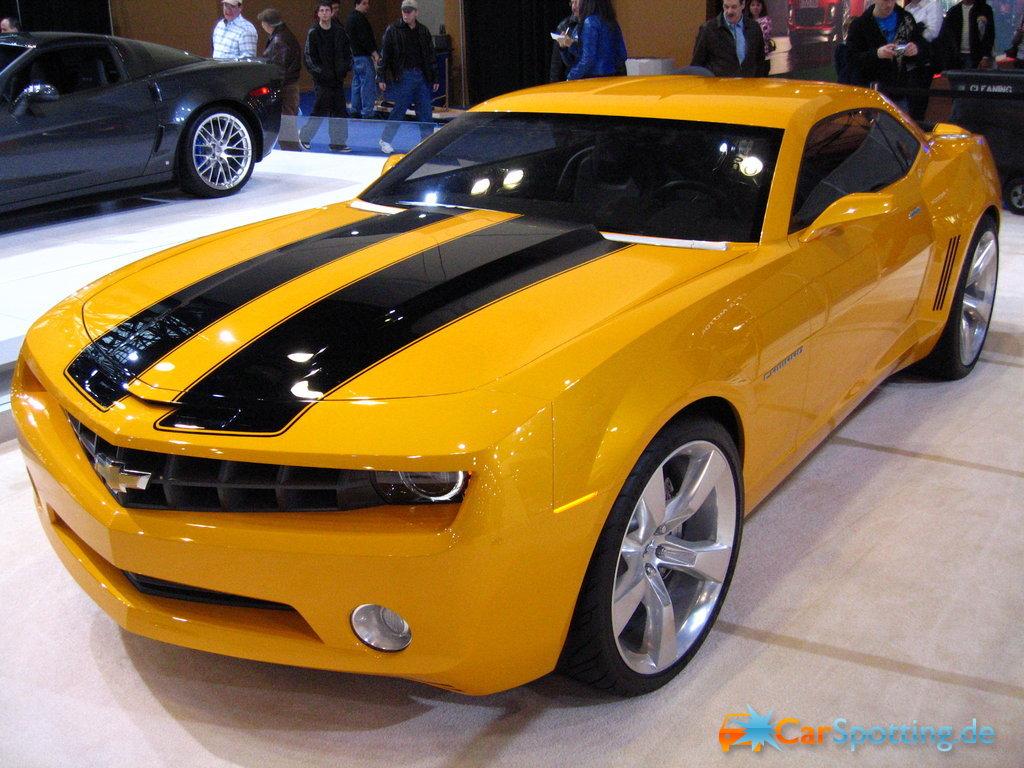 Los Mejores Autos Y Tuneados Taringa