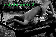 esteticmen 2