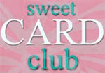 Sweed Card Club