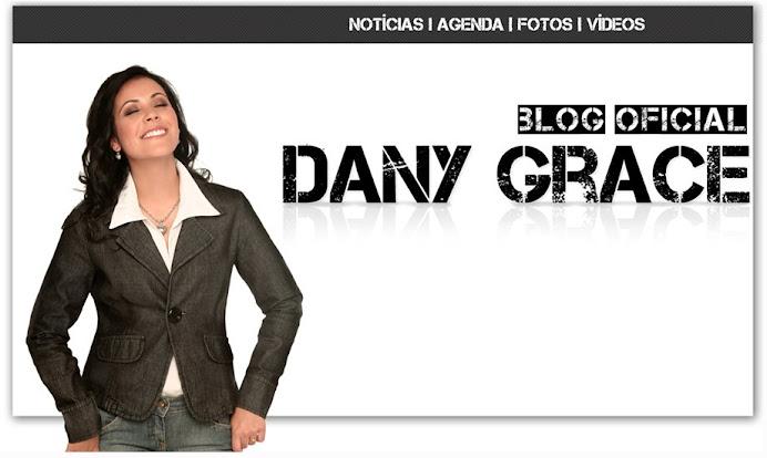 Dany Grace
