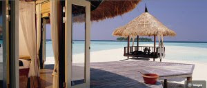 banyan tree resort maldives