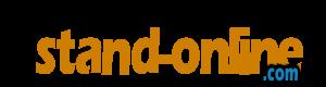 Stand-online.com