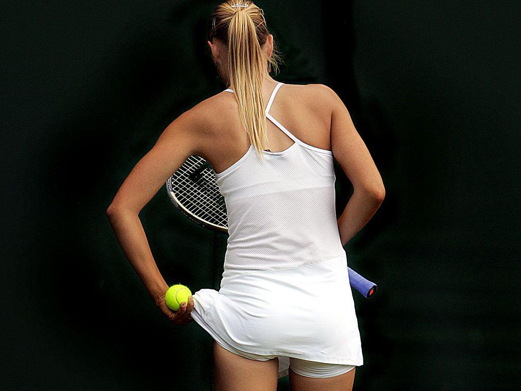 http://4.bp.blogspot.com/_YfjXLUvJVWI/TNRtulC8OaI/AAAAAAAAAqQ/VjDDCz22fas/s1600/Maria_Sharapova.jpg