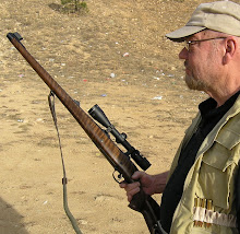 CZ rifles offer Mauser controlled-round-feed actions and European-style stocks.