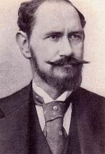 Ferdinand Ritter von Mannlicher: 1848 - 1904
