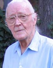 Fred Wells: 1920 – 2006