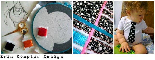 Erin Compton Design