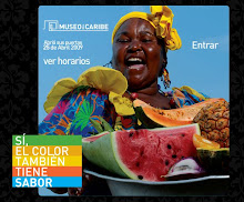 Si, el color tambien tiene sabor!!