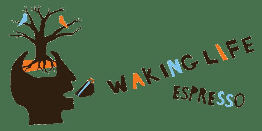 Waking Life Espresso