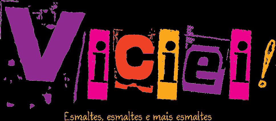 Viciei!