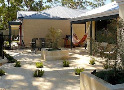 Ian Usher House Image