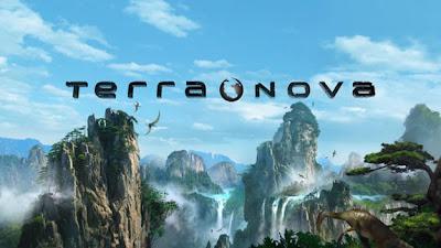 Terra Nova Terra_Nova_01