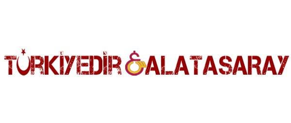 Türkiye\