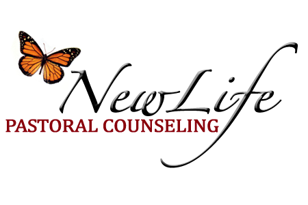 Christian counseling for dating couples vero beach