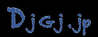 DJGJ.jp