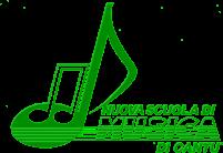 Nuova Scuola di Musica di Cantù