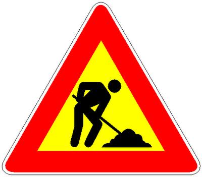 "Update, Mantenimiento, (""Sin RESET DE ACC!"") Hombres_trabajando%5B1%5D"
