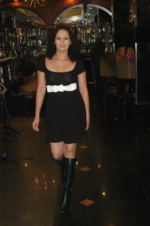 http://4.bp.blogspot.com/_YgVIy1rP_Kw/S-j0_z3iZ5I/AAAAAAAABGE/WB1LMPpGQh8/s1600/Kanchana+Sri+Lanka.jpg