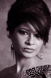 Miss Universe Sri Lanka 2010
