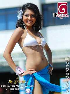 Miss+Sri+Lanka+Swimwear+2010