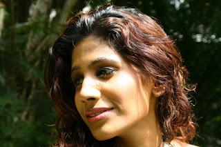 Chameera Athapaththu