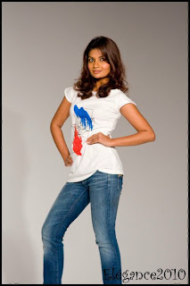 Elegance+2010+Sri+Lanka