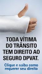 ATENÇÃO NESTE RECADO: