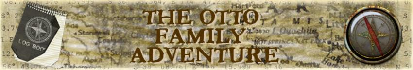 Otto Family Adventure