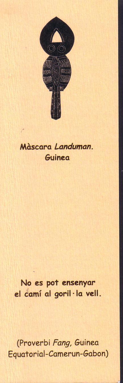 [mascares+africanes.JPG]