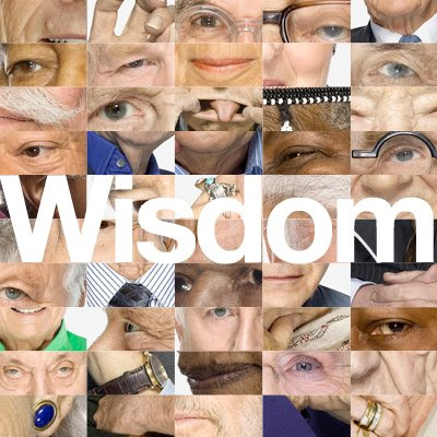 external image Wisdom.jpg