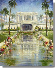 Click here for information on LDS temples