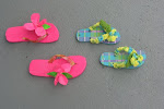 Post your Flip-Flop pictures here
