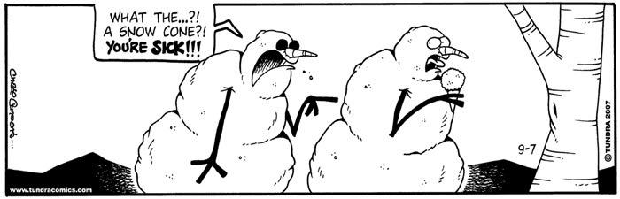 [snowman8.aspx]