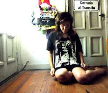 -Janis♥,