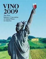 http://4.bp.blogspot.com/_YhXahHBdd3A/SQy473RyvyI/AAAAAAAAAIY/NrgdIrzQ0DU/s200/Vino2009.jpg