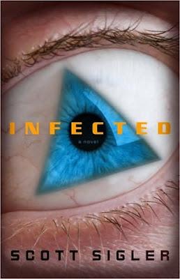 ¿Tus películas de Zombis modernas favoritas? Infected