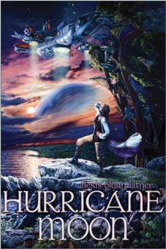 [Hurricane+Moon.jpg]