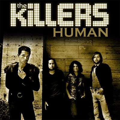 the_killers-the_killers_images