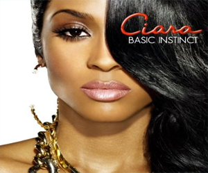 Buy Ciaras Basic Instinct!