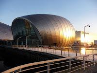 Glasgow 2008