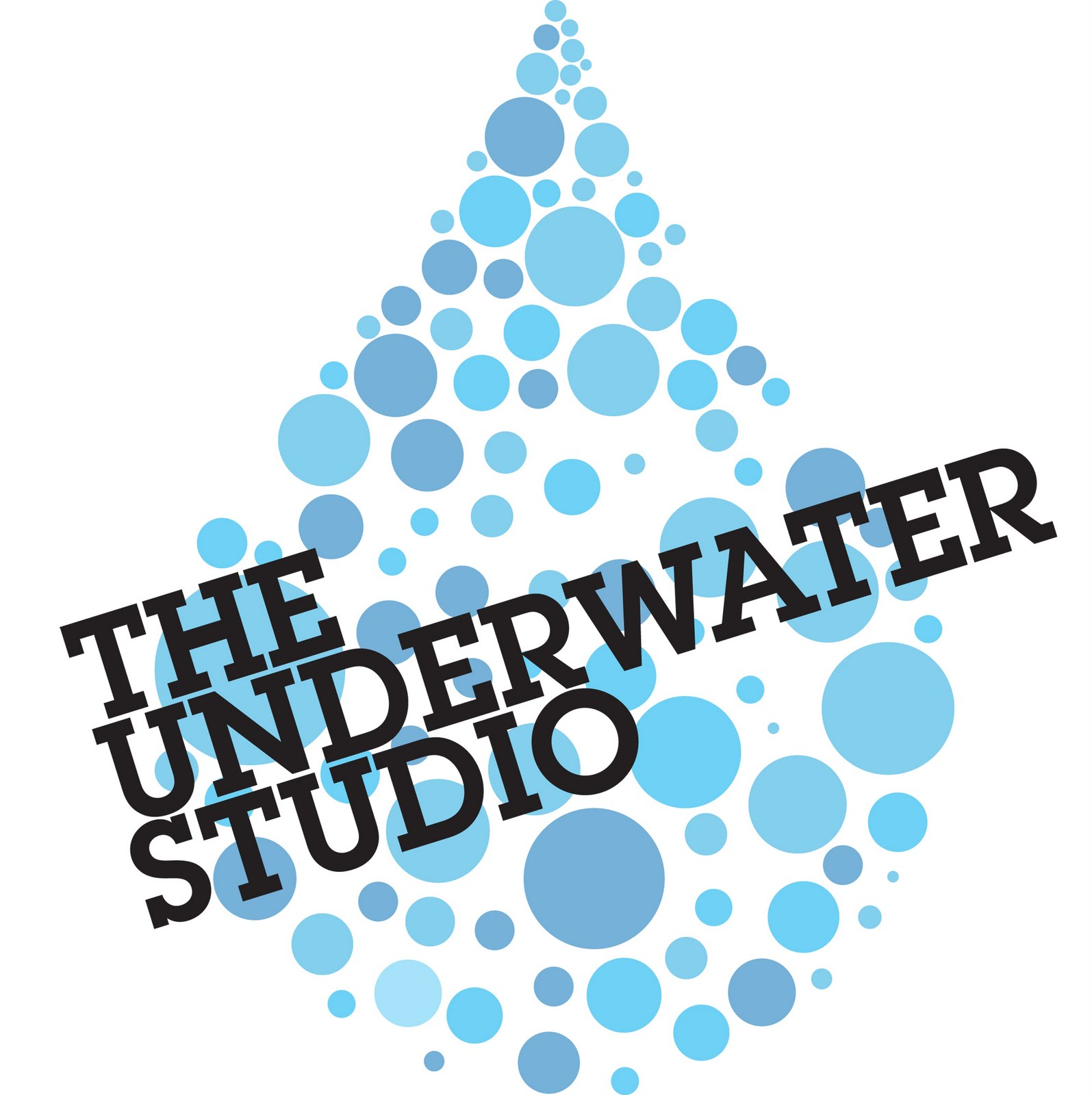 Ideas for an underwater photography studio i got this work through my
