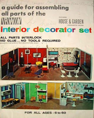 Interior Decorator Shop Magill Road Magill
