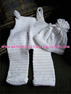 Graphic Macacao Croche Bebe Com Capuz.html