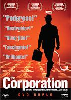 DVD do filme