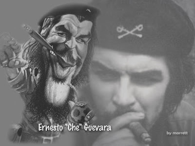 che guevara wallpapers. +che+guevara+wallpapers