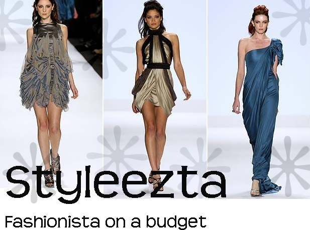 Styleezta