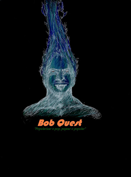 BobQuest