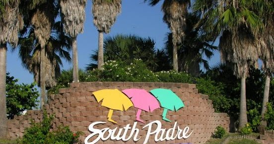 Businesses For Sale South Padre Island Texas